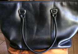 best-things-to-see-on-ebay-for-profit-vintage-ll-bean