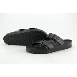 best things to sell on eBay for profit - birkenstock mens shoes