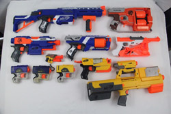 best-things-to-sell-on-ebay-for-profit-nerf-guns