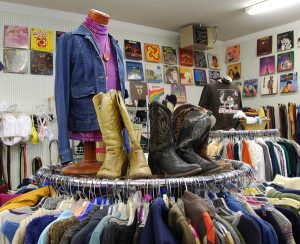 Local Thrift Stores Near Me Thrift Store Locator